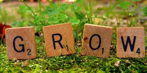 Marketing en motores de búsqueda para pequeñas empresas