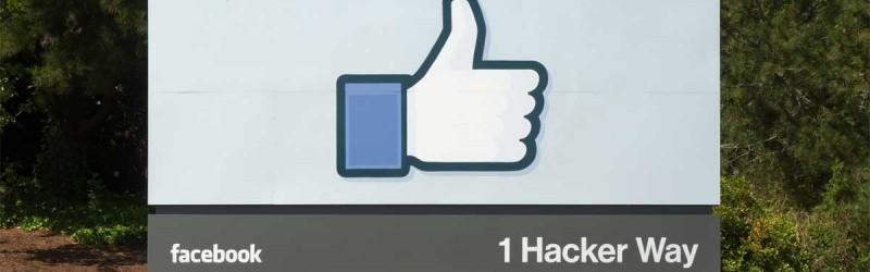 Más calidad en los anuncios de Facebook con tarjetas de contexto