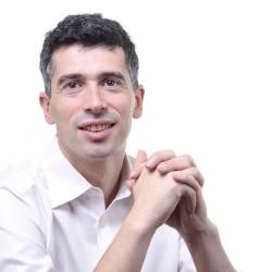 Jérôme Divecha