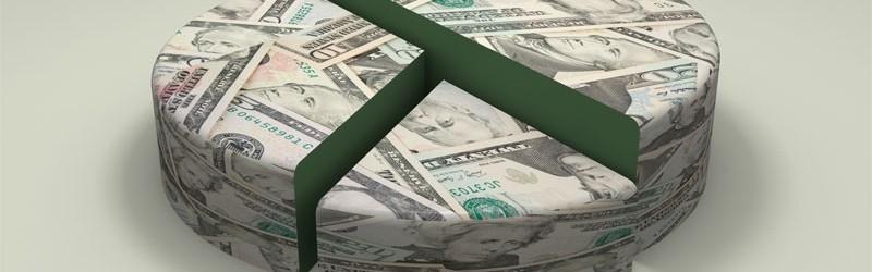 Dividir Tu Presupuesto Entre SEO y PPC (Con Ejemplos)