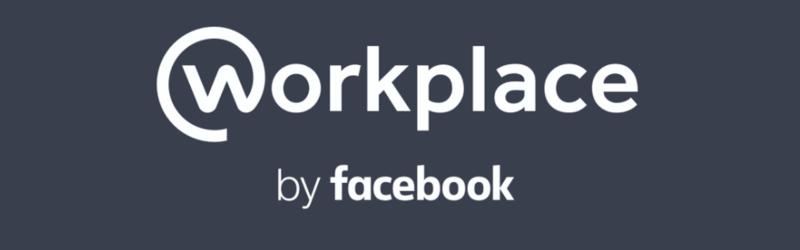 Adiós al email, Facebook presenta Workplace