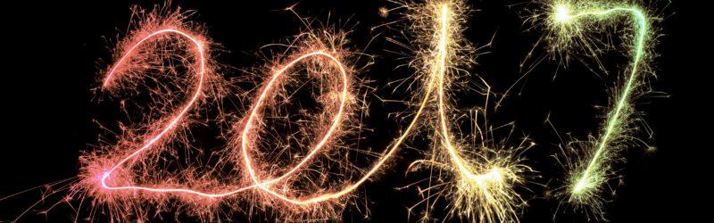 Predicciones para 2017: redes sociales y búsquedas