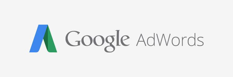 Los nuevos anuncios de Google, un éxito desigual