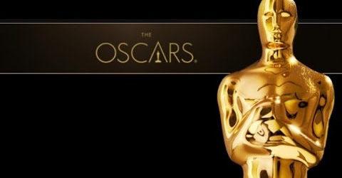 Las mejores estrategias para los Óscar, marketing en tiempo de premios