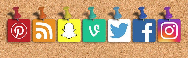 La gran división – ¿están las empresas y los consumidores en el mismo espacio social?